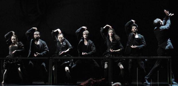 gauthier-dance-company
