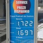 Esso-via-Milano-(prezzi)