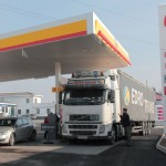 Shell-via-Mantova