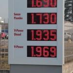 Shell-via-Mantova-(prezzi)