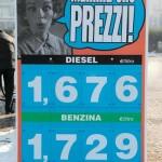 Tamoil-tangenziale-via-Nazzario-Sauro-(prezzi)