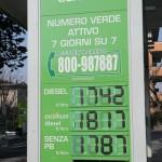 Total-Erg-via-Giuseppina-(prezzi)