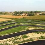 autodromo3