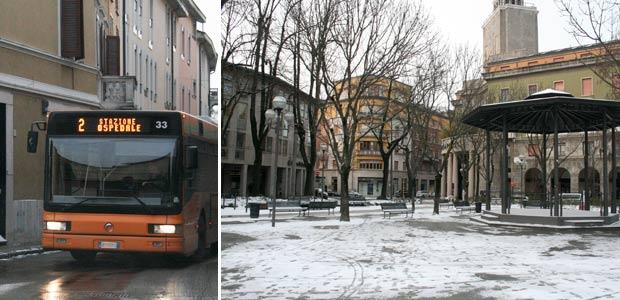 evidenza-bus-piazza-roma