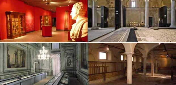 evidenza-musei