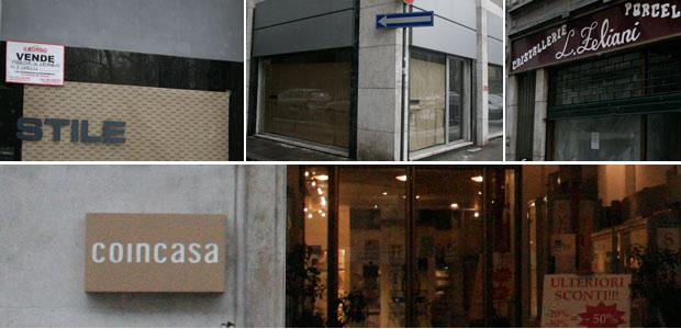 evidenza-negozi