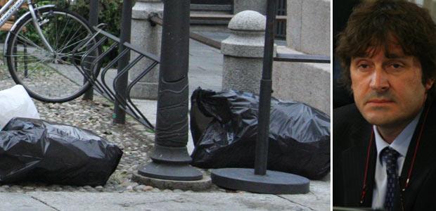 evidenza-rifiuti