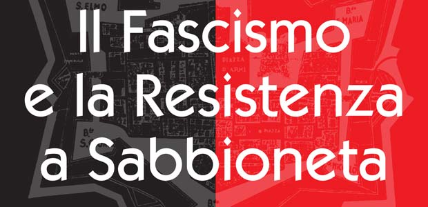 fascismo-resistenza