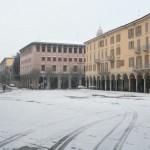 piazza-stradivari3