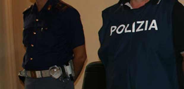 polizia_pettorine