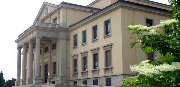 Dies-Academicus-alla-Cattolica