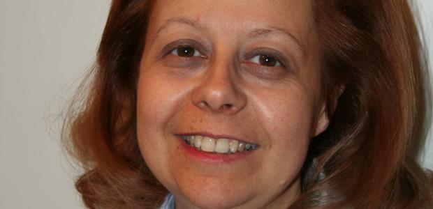 Paola-Ravara