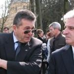 Torchio-e-Caldonazzo
