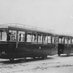 automotrice tramvia cremonese