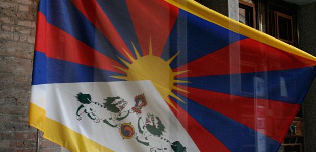 bandiera-tibet