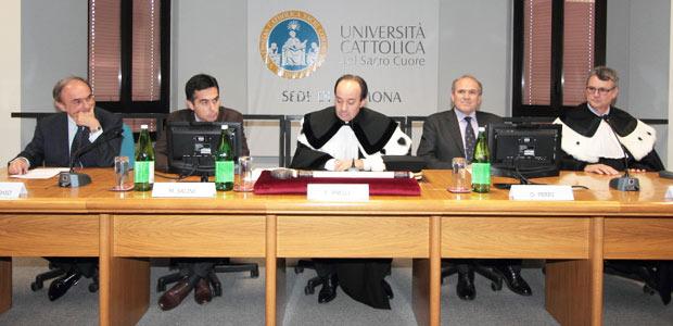 dies-academicus-università-cattolica