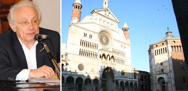 don-bonazzi-presenta-libro-cattedrale