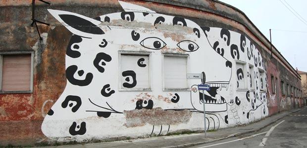 ex-snum-evid