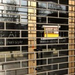 negozi-portici-piazza-marconi-4