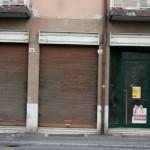 negozio2-via-buoso-da-dovara