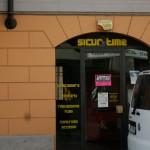 negozio5-via-buoso-da-dovara