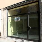 negozio6-corso-pietro-vacchelli