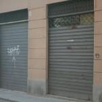 negozio7-corso-pietro-vacchelli