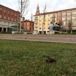 piazza-marconi-1