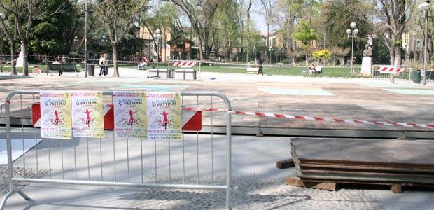 pista-pattinaggio-a-pasqua-in-piazza-roma