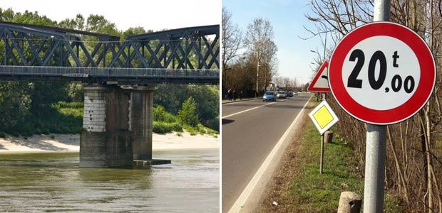 ponte-di-po-senza-accesso-ai-tir-e