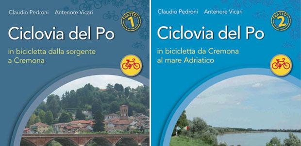 presentazione-'Ciclovia-del-Po'