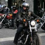 raduno-moto3