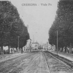viale-po-con-linea-Cremona-Piacenza