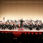 Orchestra Mantova 2