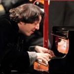 Orchestra Mantova 3