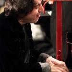 Orchestra Mantova 4