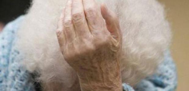 anziana-reagisce-a-rapinatori