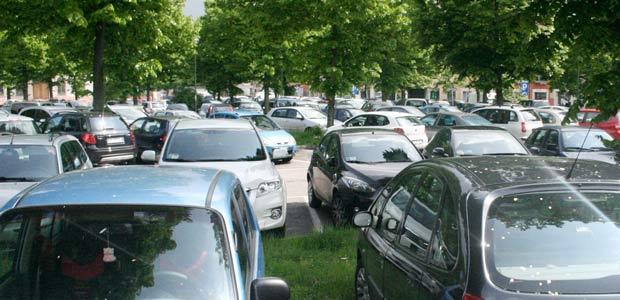 dai-parcheggi-al-centro-conviene