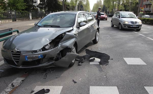 incidente-viale-po