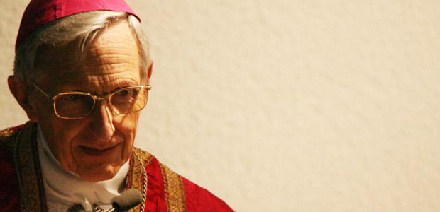 vescovo archiviato