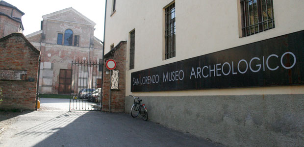 museo-archeologico-cremona