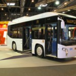 nuovi-autobus-metano