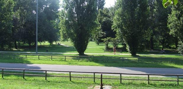 parco-po-laghetto-ecologica