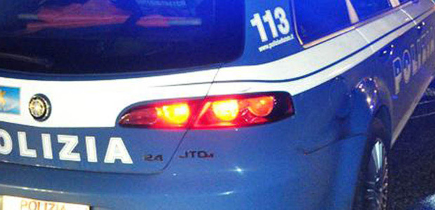 polizia_stradale_notte