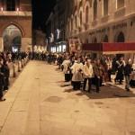 processione-venerdì3