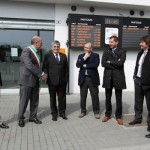 stazione-pullman-inaugurazione3