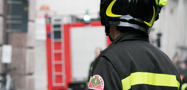 vigili-del-fuoco-cremona-25-aprile