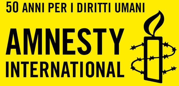 50-anni-amnesty
