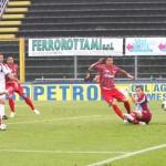 Goal della Cremo