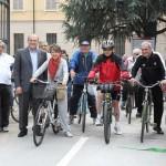 biciclett-4-gruppo-diabetici